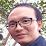 Cong Tri Nguyen's profile photo