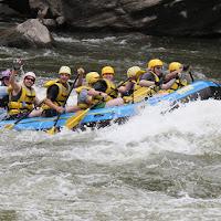 Summit Adventure 2015 - IMG_0739.JPG