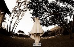 Album de fotos Juliana e Pablo. O fotografo de casamento Robson Freire faz fotos de casamento no Rio de Janeiro e Niteroi, RJ.