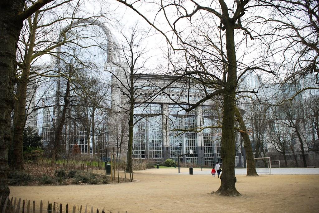 Belgium - Brussels - Vika-2395.jpg