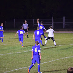Boys Soccer Line Mountain vs. UDA (Rebecca Hoffman) - DSC_0471.JPG