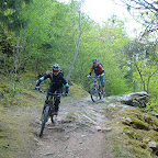 Women`s Camp Latsch jagdhof.bike (134).JPG