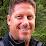 Todd Nettelhorst's profile photo