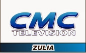 Watch Canal Metropolitano Col (CMC) En Vivo Live TV Online - Live TV Streaming