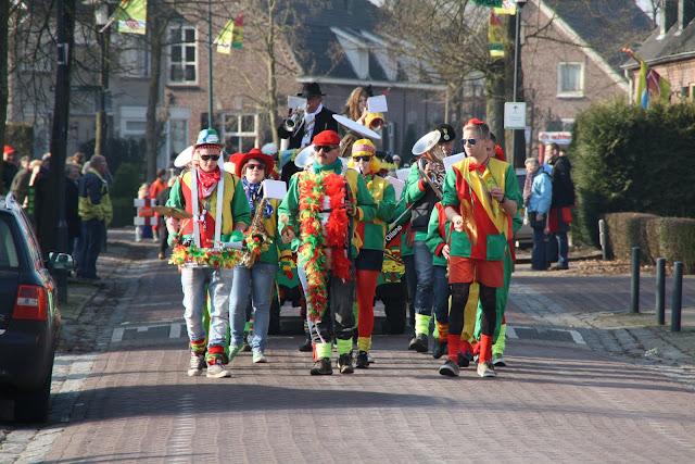 2015 carnaval - Optocht%2BOlland%2B2015%2B046.JPG