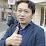 Ryo Shimizu's profile photo