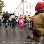 06.10.12 Tartu Sügisjooksu TILLUjooks ja MINImaraton - AS20121006TSLM_196V.jpg
