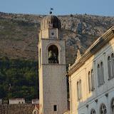 croatia - IMAGE_C5DE40A2-AB89-4662-9543-BFF428A1DB3A.JPG