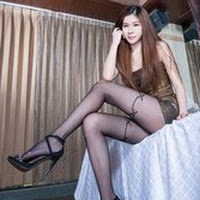 [Beautyleg]2015-10-07 No.1196 Sarah 0033.jpg