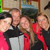 IPA-Schifahren 2011 107.JPG
