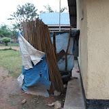 Bezoek nov./dec. 2011 - Bouw Toilet - Douchehokje%2Boud.jpg