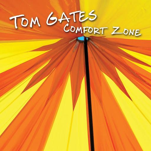 Tom Gates