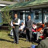 Hindi TOC at VKV Jairampur (13).JPG
