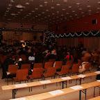 fúvóskarácsony 2004_004.jpg
