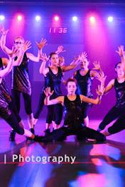 Han Balk Voorster Dansdag 2016-3509.jpg