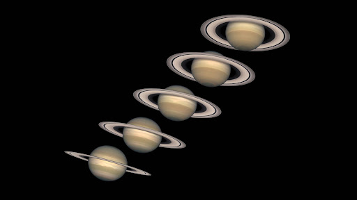Saturn From 1996 to 2000.jpg