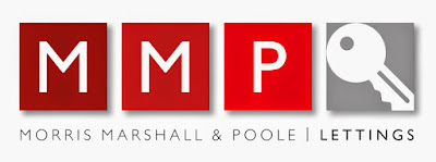 Morris Marshall and Poole lettings