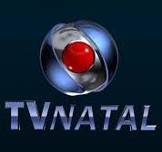 Logo TV Natal