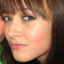 Miranda Hart Photo 23