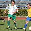Alianza Bellavista se llevó el Campeonato Intercomunal