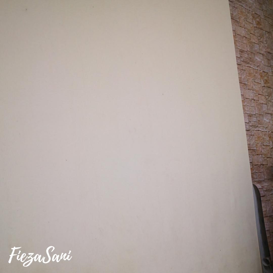 wallpaper kedai eco,deko wallpaper kedai eco,saiz wallpaper kedai eco,pasang wallpaper dinding