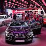 Yeni-Renault-Talisman-2016-02.jpg