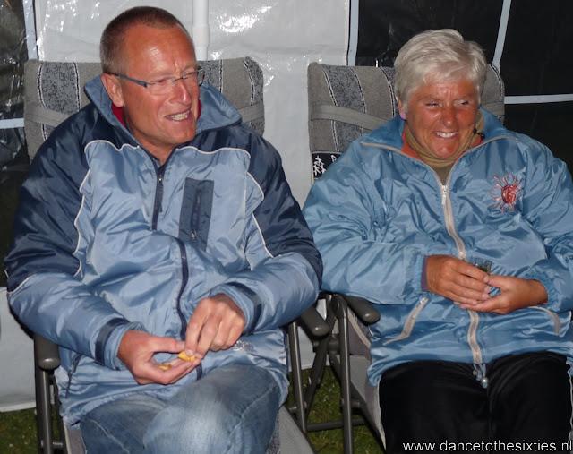 Uitje naar Elsloo, Double U & Camping aan het Einde in Catsop (253).JPG