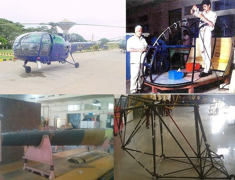 Chetak-Helicopter-Servicing-HAL-India-04-TN