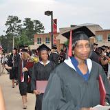 Graduation 2011 - DSC_0289.JPG
