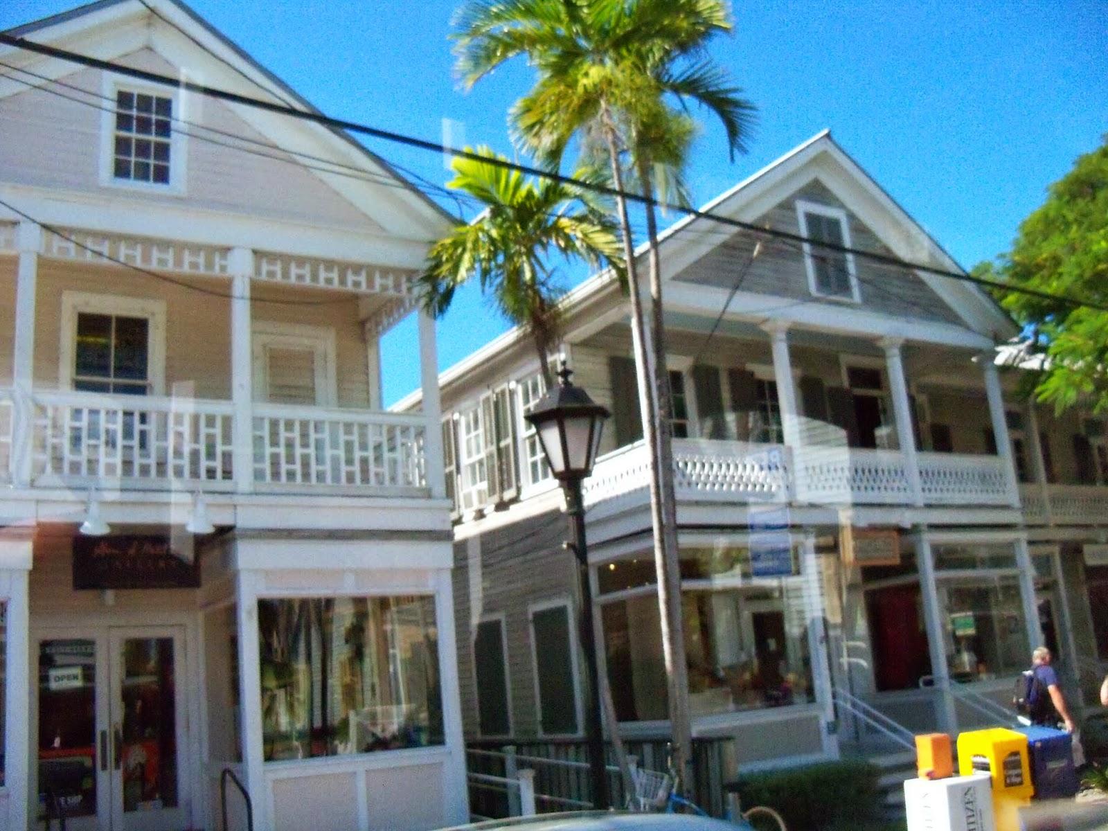 Key West Vacation - 116_5822.JPG
