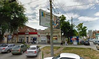 https://sites.google.com/site/istoriceskijtaganrog/gogolevskij-pereulok/kuznecnaa-1