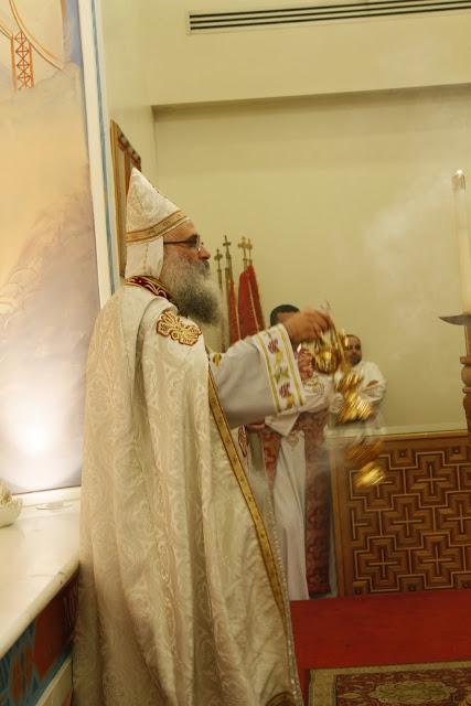 Nativity Feast 2014 - _MG_2389.JPG