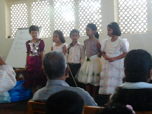 Sunday School Annual Day on April 1, 2012 - Photo0194.jpg