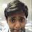 Niranjan Manoharan's profile photo