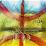 Hayet Tamazight (La Bylka)'s profile photo