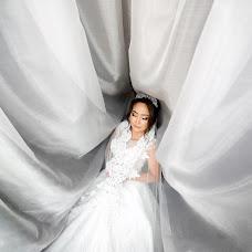 Wedding photographer Irina Sysoeva (irasysoeva). Photo of 11.05.2017