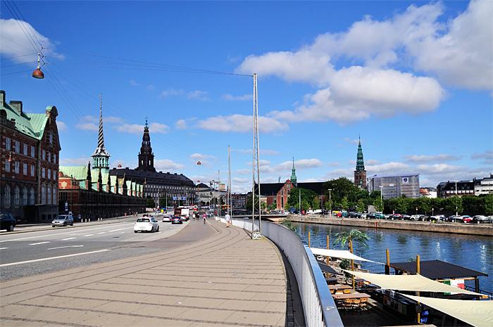 Copenhaga34.JPG