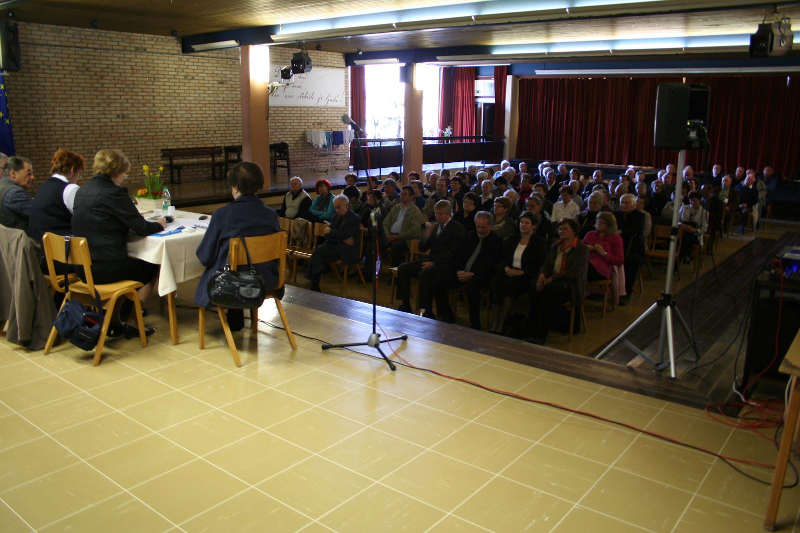 Občni zbor - marec 2012 - IMG_2388.JPG
