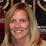 Patricia Olsen's profile photo