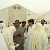 SRSP Humanitarian Programme - IMG_6580.jpg