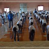 World Yoga Day (37).jpg