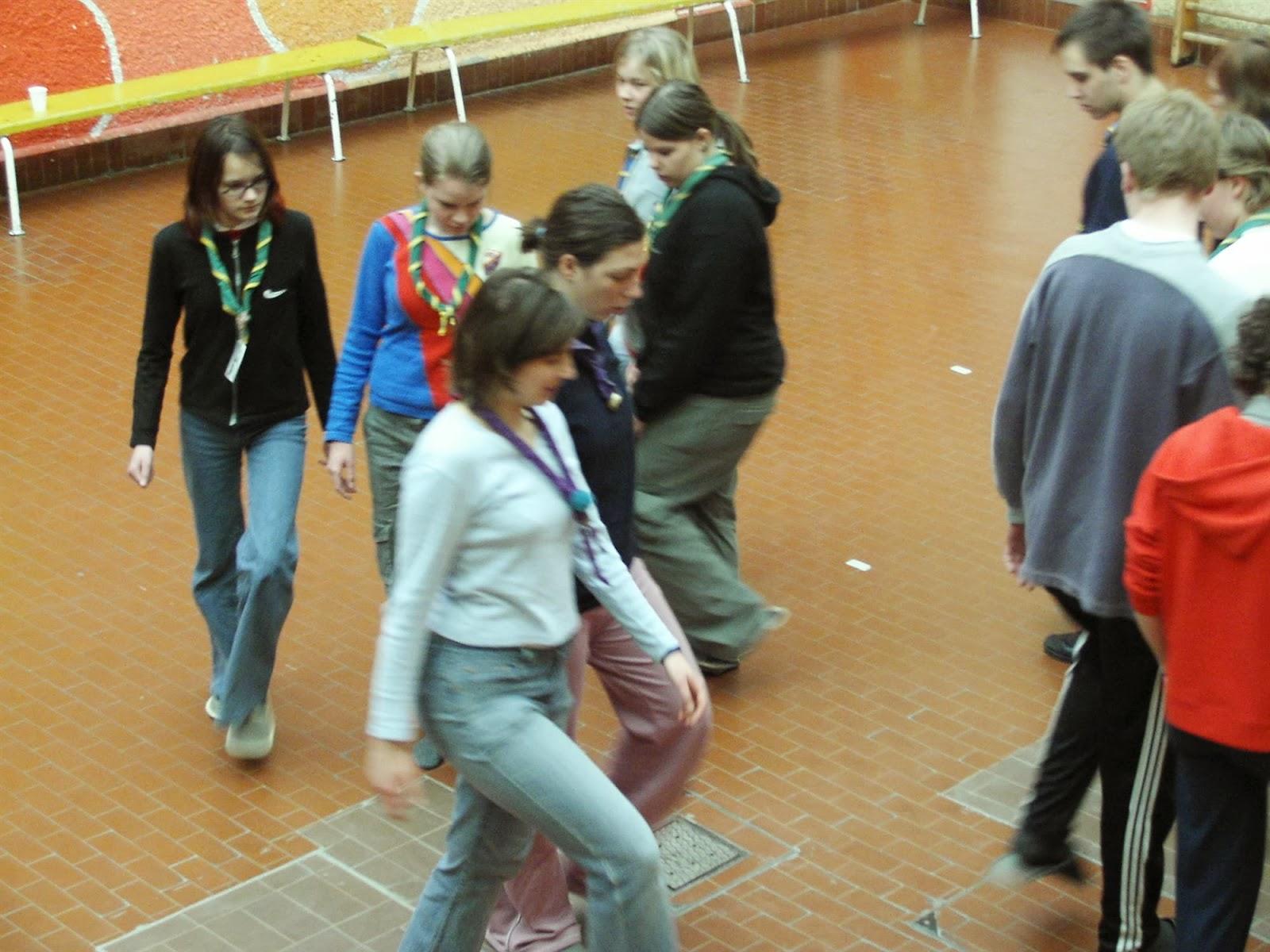 Motivacijski vikend, Strunjan 2005 - KIF_2056.JPG