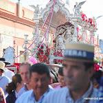 CaminandoalRocio2011_144.JPG