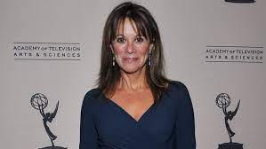 Nancy Lee GrahnNet Worth, Income, Salary, Earnings, Biography, How much money make?