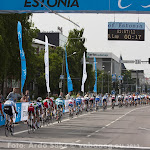 2013.06.01 Tour of Estonia - Tartu Grand Prix 150km - AS20130601TOETGP_169S.jpg