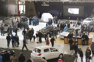 Choques par les quotas d'importation fixés par le gouvernement Automobile : les concessionnaires crient au scandale
