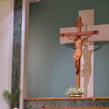 Our Lady of Sorrows Celebration - IMG_6301.JPG