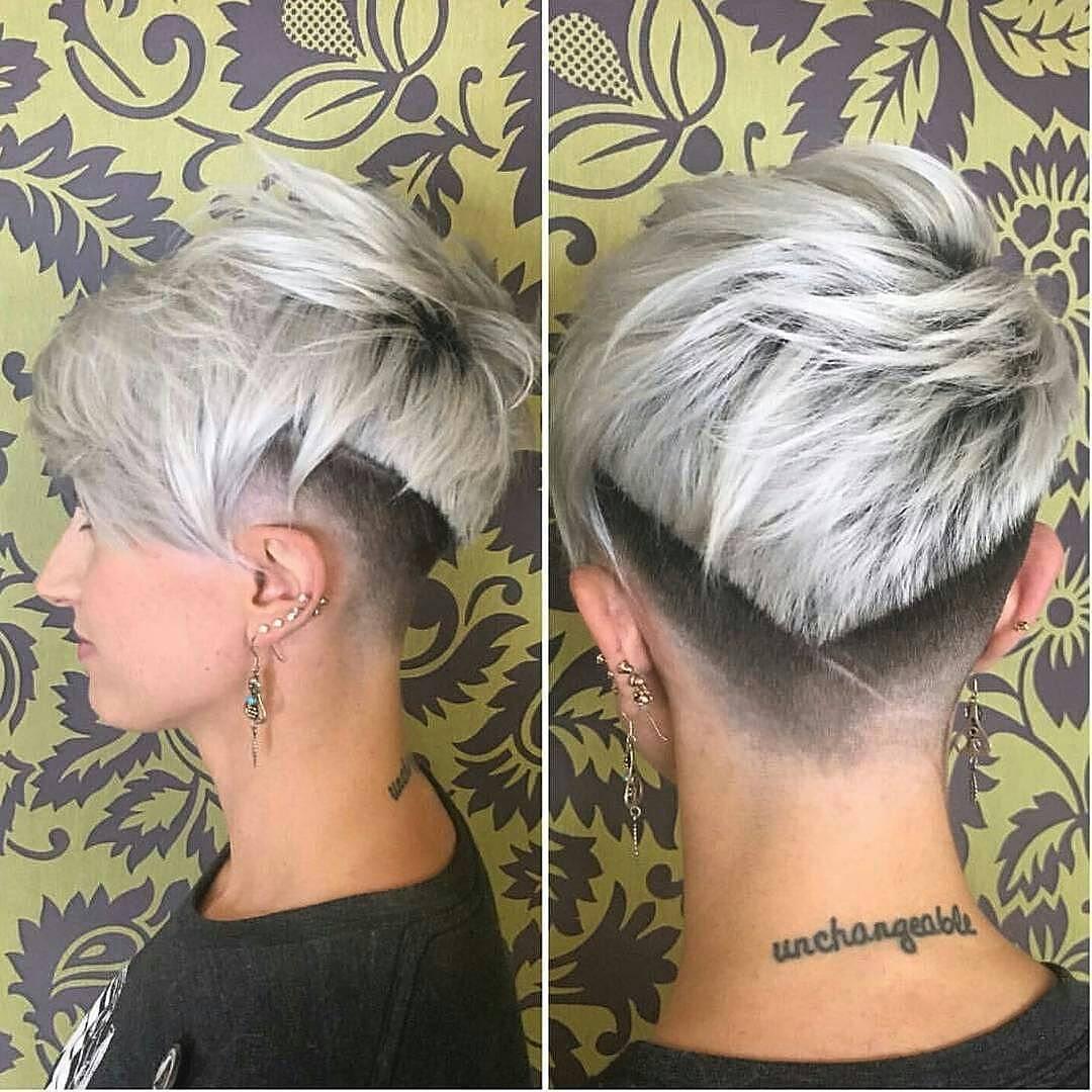 peinados-elegantes-para-cabello-corto13