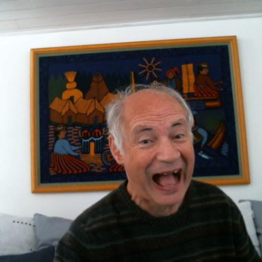 Jean Langlois