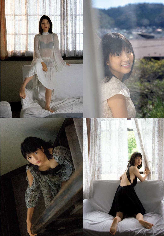 kawaumi062.jpg